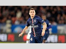 Real Madrid deny deal for Marco Verratti of PSG ESPN FC