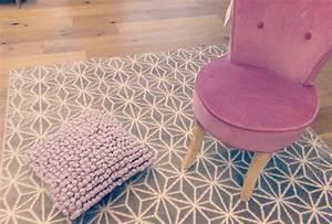 acheter un tapis 28 images o 249 acheter un tapis With acheter un tapis
