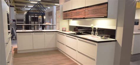 Keuken Showroom Zoetermeer de keuken speciaalzaak zoetermeer kom langs in onze