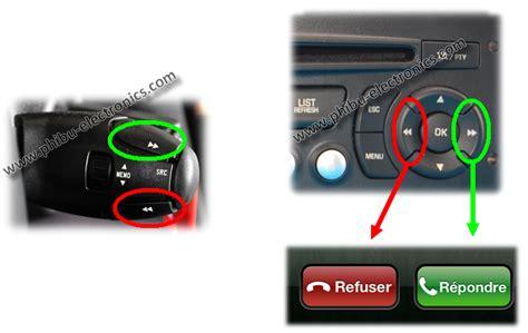 audio bluetooth kit main libre bluetooth