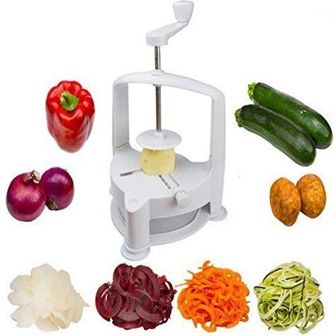 1000 ideas about veggie pasta maker on pinterest pasta