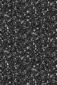 Black Glitter Wallpapers - Wallpaper Cave