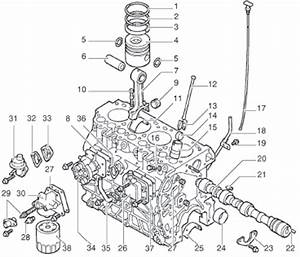 manual download land rover defender 300tdi engine With 1996 land rover defender immobilisation and alarm system circuit diagram