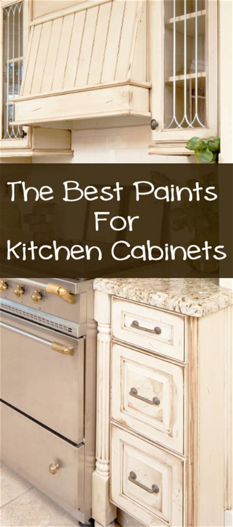 kind of paint for cabinets types of paint best for painting kitchen cabinets hometalk