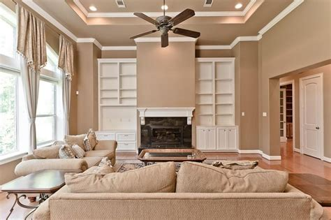 small bedroom ceiling design living room paint divider ideas two toned ceiling 17104 | deeb5b87b8a59b176e636d99aafb42d5