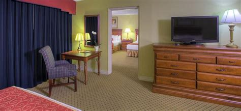 bedroom suites  pigeon forge tn