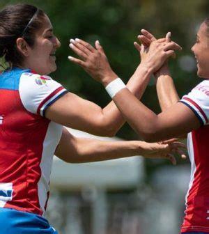Liga MX Femenil: revelan calendario oficial del Apertura ...