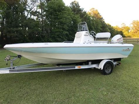 Ranger Bay Boats For Sale In Ga by Valdosta New And Used Boats For Sale