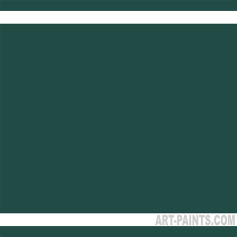 jade green crafters acrylic paints dca40