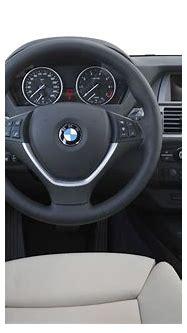 BMW X5 : 2011   Cartype