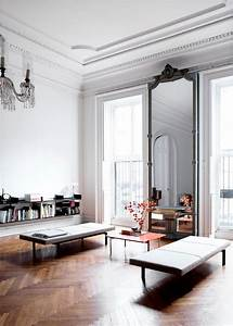10, Savvy, Ways, To, Design, Your, Condo, Living, Room