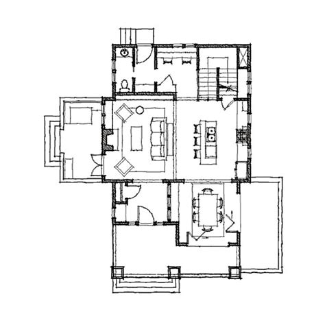 bed  bath floor plan amenable  airlock entrance  swap wd lock  door