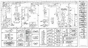 2002 Ford F650 Wiring Diagram