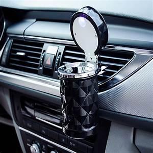Car Accessories Portable Led Light  End 3  27  2021 12 00 Am