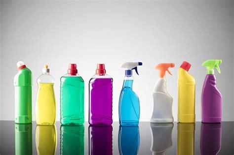 limpieza productos cleaning produtos como limpeza detergenti fazer differentiation venta detersivi ecologici vender istock clean service imagen comercializadora jb sin