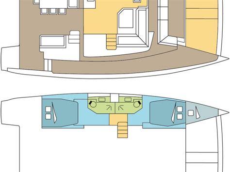 Alquiler Catamaran Bali 4 5 by Alquilar Catamaran Bali 4 5 Catamar 225 N De Vela 57576