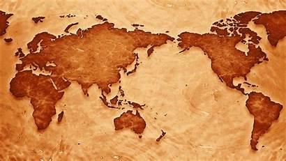 History Wallpaperaccess Wallpapers Desktop Map