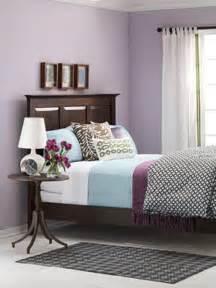 Purple Bedroom Ideas And Quills Purple Wine Violet Or Plum Bedroom Design Ideas Design Bookmark 4632