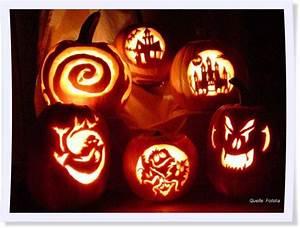 Halloween Kürbis Motive : au ergew hnliche ideen zu halloween k rbis schnitzen einmal anders ~ Eleganceandgraceweddings.com Haus und Dekorationen