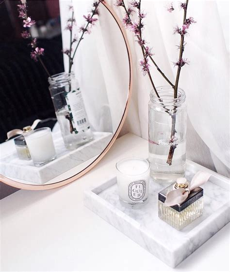 Home Place Bathroom Accessories by Dressing Table What Makes A Place Home Room Decor