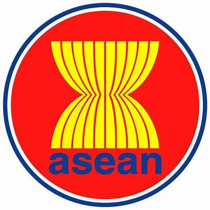 Asian Southeast Nations Emblem Association Wikipedia Asean