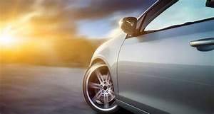 Manual Vs  Automatic Car Transmission  Pros  U0026 Cons