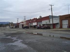 Hartford Arkansas