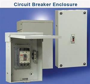 Ace enclosures products two section wall mount 19quot rack for Pdf document breaker