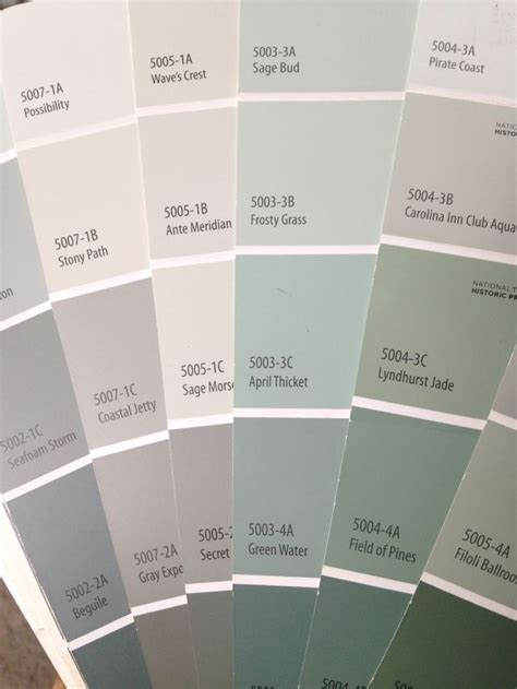 valspar great colors but poor quality paint decorating by intuitive color expert