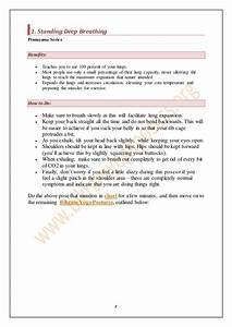 Get Detailed Guide Of 26 Bikram Yoga Poses  U0026 Benefits