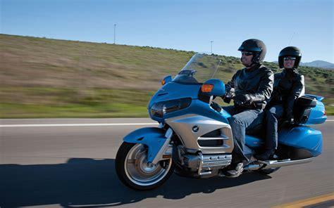 Honda Goldwing Wallpapers by Goldwing Motorcycle Wallpapers Top Free Goldwing