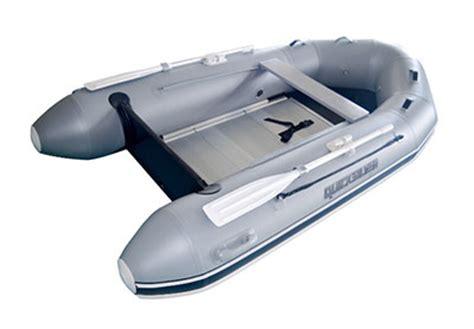 Rubberboot Quicksilver 380 by Schlauchboote Von Mercury Allroundmarin Zodiac
