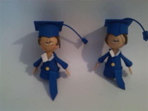 munequitos de foami graduation recuerdos para graduacion minnie mickey en foami bs 8