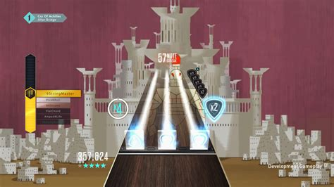 Guitar hero 5 is the fifth main title in the guitar hero series of rhythm games, released worldwide in september 2009 for the xbox 360, playstation 2 and 3 and wii consoles. Every Guitar Hero Live Song Confirmed So Far - GameSpot