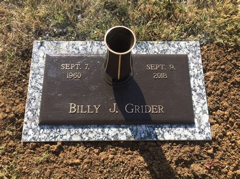 bronze markers mckinney brown funeral home monuments