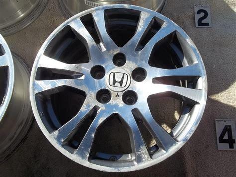 2012 Honda Odyssey 17