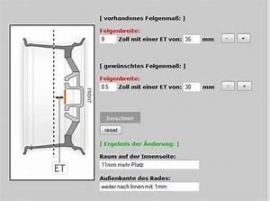 Et Felgen Berechnen : 8e b7 19 zoll felgen in sterreich ~ Themetempest.com Abrechnung