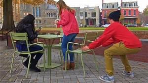 About A Chair : chair pulling prank on girls youtube ~ A.2002-acura-tl-radio.info Haus und Dekorationen