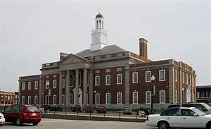 Jackson County, Missouri - Wikipedia