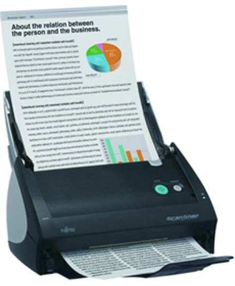 scanner de bureau rapide 28 images ads 2600w scanner