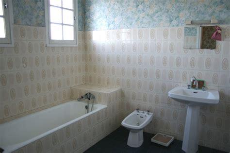 pour ma famille prix travaux renovation salle de bain