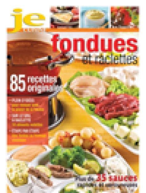 cuisiner le magazine cuisiner avec le sirop d 39 érable