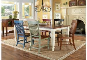 rooms to go kitchen furniture rooms to go affordable home furniture store