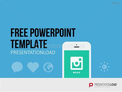 templates powerpoint gratis free powerpoint templates presentationload