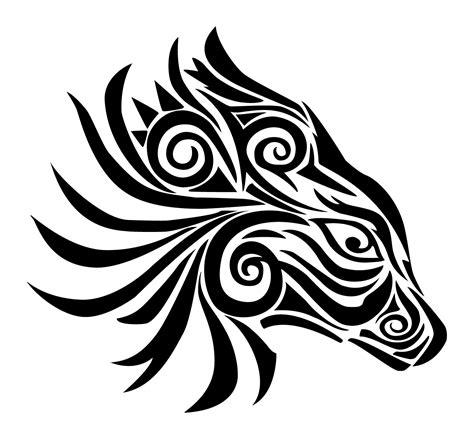 Henna Tattoo Artist Atlanta