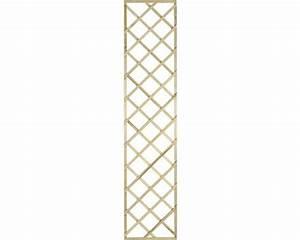 Badheizkörper 50 X 180 : rankgitter diagonal 38 x 180 cm kesseldruckimpr gniert bei hornbach kaufen ~ Bigdaddyawards.com Haus und Dekorationen
