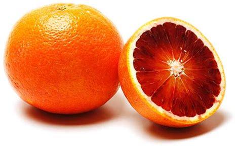 recette de cuisine la tarte aux oranges sanguines stéphane décotterd