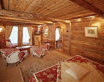 Deco Interieur Chalet - Amazing Home Ideas - freetattoosdesign.us