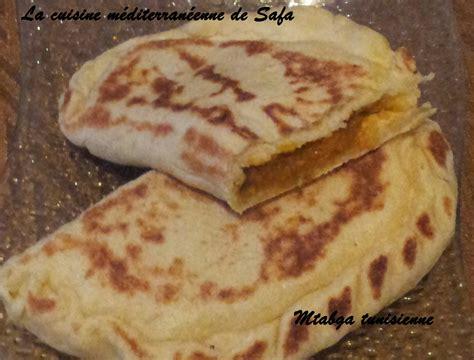 cuisine tunisienne arabe mtabga tunisienne farci tunisien la cuisine