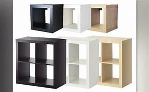Ikea Kallax Regal Boxen : ikea regal kallax ~ Michelbontemps.com Haus und Dekorationen